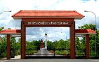 Ban hành Quy định về phân cấp quản lý, bảo vệ và phát huy giá trị di tích lịch sử - văn hóa và danh lam thắng cảnh trên địa bàn tỉnh Tây Ninh