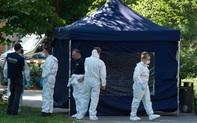 Đức tung hành động mạnh về ngoại giao với Nga sau cáo buộc ám sát ở Berlin