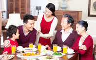 Thủ tướng giao Bộ VHTTDL đẩy mạnh công tác tuyên truyền, giáo dục đạo đức, nếp sống văn hoá trong gia đình