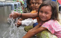 Quy hoạch tài nguyên nước: Ưu tiên đảm bảo cấp nước cho sinh hoạt
