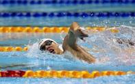 Ngày thi đấu chính thức thứ 6 SEA Games 30: Chờ vàng từ Bơi