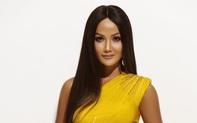 H'Hen Niê chia sẻ xúc động khi nhiệm kỳ Hoa hậu Hoàn vũ Việt Nam sắp kết thúc