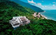 Hành trình kiến tạo những điểm đến xanh của du lịch Việt