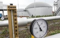 """""""Nóng mặt"""" Nga – Ukraine về khí đốt """"hâm nóng"""" châu Âu"""