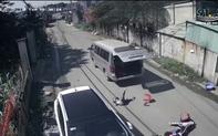 """Nhiều tỉnh """"phớt lờ"""" gửi báo cáo an toàn giao thông về Bộ GDĐT"""