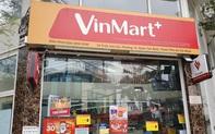 """Tin tức kinh tế nổi bật trong tuần: Vinmart, Vinmart+ và VinEco nói lời """"tạm biệt"""" Vingroup"""