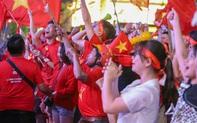"""Tour đi Philippines """"tiếp lửa"""" trận chung kết U22 Việt Nam - U22 Indonesia có giá chưa đến 10 triệu đồng"""