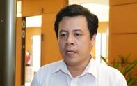 """Sungroup, Vingroup, FLC có vai trò là """"đòn bẩy"""" nền kinh tế"""