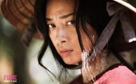 """""""Hai Phượng"""" của Ngô Thanh Vân bắt kịp xu thế của thế giới khi đề cao nữ quyền"""