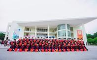 Học viện Nông Nghiệp tuyển sinh với gần 6000 chỉ tiêu