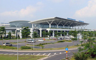 Bắt đầu tăng cường an ninh hàng không tại sân bay Nội Bài phục vụ Hội nghị thượng đỉnh Mỹ - Triều