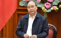 """Thủ tướng: """"Lúa gạo chỉ có con đường phát triển duy nhất là nâng cao chất lượng..."""""""