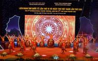 Gần 200 nhà thơ, nhà văn, dịch giả nổi tiếng thế giới dự Đêm thơ quốc tế Hạ Long