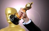 Sau khi bị chỉ trích nặng nề, Oscar công bố phát sóng toàn bộ hạng mục trao giải
