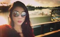 Trước lời tố của chồng cũ, cựu siêu mẫu Ngọc Quyên khẳng định không làm ăn gian dối