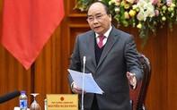 Thủ tướng: Công tác an ninh, an toàn phải đặt lên hàng đầu tại Hội nghị thượng đỉnh Mỹ - Triều lần 2