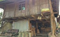 Yêu cầu áp dụng hình phạt nghiêm khắc nhất trong vụ án nữ sinh giao gà bị giết hại tại Điện Biên