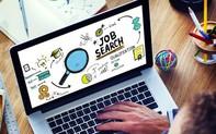 Nắm bắt cơ hội trong tháng 1, 2- thời điểm vàng để tìm việc làm mới