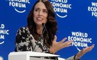 New Zealand sửa luật đánh thuế nhắm đến những 'gã  khổng lồ' như Google, Facebook, Amazon