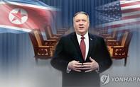 """Mỹ """"úp mở"""" mục tiêu không khoan nhượng trong thượng đỉnh Mỹ, Triều lần hai"""