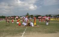 """Ninh Thuận: Tiếp tục đẩy mạnh Phong trào """"Toàn dân đoàn kết xây dựng đời sống văn hóa"""""""