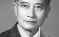 Đà Nẵng có đường mang tên nhà văn Bùi Hiển