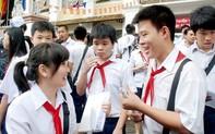 Hà Nội: Lập 3 đoàn kiểm tra tuyển sinh lớp 10
