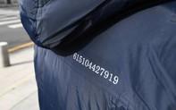 Bất ngờ thông điệp bí mật và nồng ấm áo khoác an ninh Hàn Quốc gửi Chủ tịch Triều Tiên