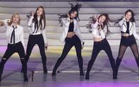 Làn sóng chỉ trích về đề xuất thắt chặt kiểm soát các nhóm K-Pop trên truyền hình Hàn Quốc