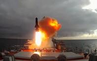 Thực hư ưu thế nhảy vọt tên lửa Nga trước ngưỡng cửa Mỹ?