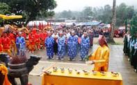 Lễ hội văn hóa – du lịch Bàn Bù điểm đến hấp dẫn du khách