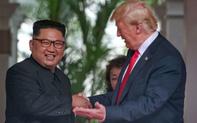 Cựu quan chức Mỹ: thượng đỉnh Mỹ-Triều tại Việt Nam sẽ hiệu quả hơn thượng đỉnh Singapore