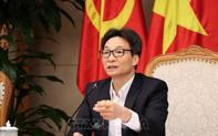 Xây dựng văn hóa của người Việt Nam phù hợp với ứng xử văn minh trên thế giới