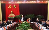 Thường trực Ban Bí thư: Bắc Ninh đã là điểm sáng của cả nước