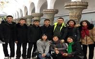 Cơ hội đi du lịch Triều Tiên miễn phí với Hanoi Redtours nhân hội nghị thượng đỉnh Mỹ - Triều