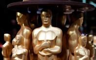"""5 câu hỏi """"định nghĩa"""" mùa Oscar 2019 ngập tràn scandal"""