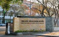 Dự kiến điểm chuẩn Đại học Bách khoa Hà Nội thấp nhất từ 19 điểm