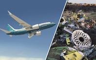 Bản tin audio Thế giới tuần qua số 53: Nóng vụ việc rơi máy bay thảm khốc tại Ethiopia
