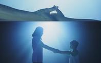 """Cát Phượng lấy nước mắt người xem với MV OST """"Mẹ ơi"""""""