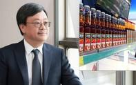 """Hơn 4.000 tỷ đồng vốn hóa Masansau những """"sóng gió"""" liên quan đến dự thảo tiêu chuẩn về sản xuất nước mắm"""
