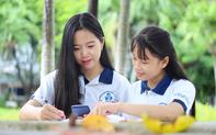 Bộ GDĐT công bố lịch thi THPT Quốc gia năm 2019