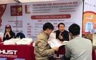 ĐH Bách khoa Hà Nội tuyển sinh mã ngành đào tạo mới- Công nghệ giáo dục