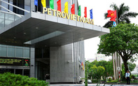 Bộ Công an đang điều tra dấu hiệu vi phạm pháp luật tại Dự án dầu khí tỷ USD ở Venezuela
