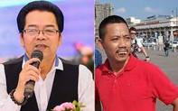 """NSND Trần Nhượng đang có """"mâu thuẫn"""" với con trai Bình Trọng?"""