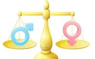 Cần Thơ: Tạo bước chuyển biến mạnh mẽ về nhận thức và hành động trong thực hiện bình đẳng giới