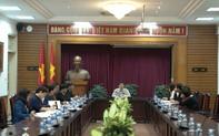 Ngày hội văn hóa các dân tộc Việt Nam 2019 có những điểm mới gì?