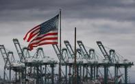 Xem Nhật Bản giúp Trung Quốc bước qua chiến tranh thương mại với Mỹ ra sao?