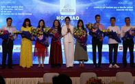 Quảng Bình tìm kiếm người đẹp du lịch