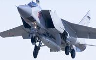 Mỹ, NATO bật Nga xa rời tiến trình hạt nhân
