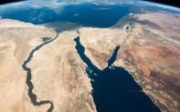 Mặt trận không gian: Trung Đông mở lối đi riêng với Mỹ